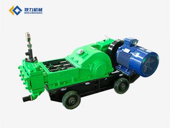 GL-3ZA高压注浆泵